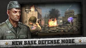 frontline commando d day apk free frontline commando d day free free app alliance all the