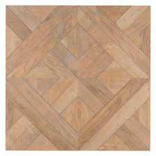 floors decor and more logan park ceramic tile 20in x 20in 100213107 floor and