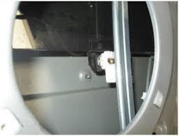 2004 jeep liberty window regulator recall autoandart com 2002 2007 jeep liberty window regulator repair