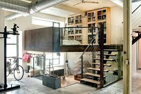 Warehouse Home Design Stunning Warehouse Design Homes Ideas