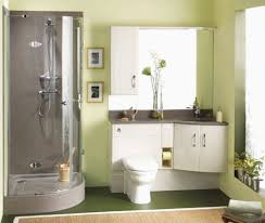 decorating ideas for small bathrooms with pictures small bathroom decor ideas lovely fabulous very small bathroom