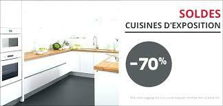 darty cuisine avis consommateur avis darty cuisine cuisine darty prix prix cuisine equipee darty