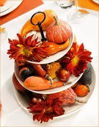 trucos de hogar y jardín thanksgiving diy and fall decor