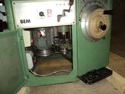 Woodworking Machinery Used Uk by Woodworking Machinery Used Uk Lena Smith Blog