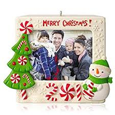 merry recordable photo holder 2014