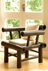 Patio Furniture Stores In Miami by Living In Art Home Decor Thai Art Asian Style Patio Furniture