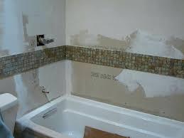 refaire sa cuisine a moindre cout refaire sa salle de bain a moindre cout essys info