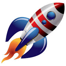 rocket free download clip art free clip art on clipart library