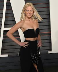 Jennifer Lawrence Vanity Fair Party Vanity Fair After Party U2014 See Pictures From Inside The Oscars Bash