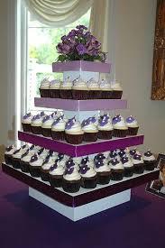hochzeitstorte cupcakes atemberaubende hochzeitstorte und kuchen ideen 2125226 weddbook