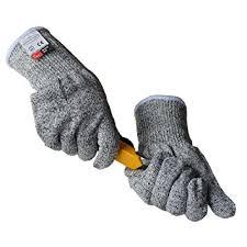 schnittschutzhandschuhe küche schnittschutzhandschuhe huihong hochleistung schnittschutz