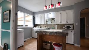 Kitchen Cabinets Chilliwack Real Estate Video Tour Of 45813 Henderson Chilliwack Bc Youtube