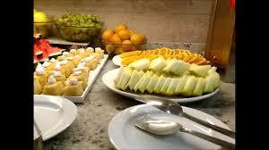 siena cuisine siena palace hotel primorsko bulgaria for holidays subtitles