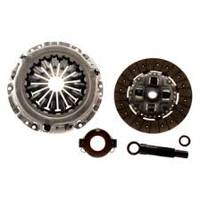 2003 toyota corolla clutch replacement 2003 toyota corolla replacement transmission parts at carid com