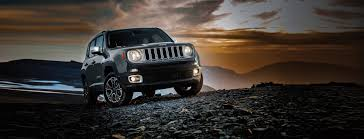 small jeep 2017 jeep renegade gas mileage best car reviews www otodrive write