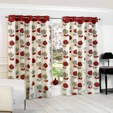 Debenhams Curtains Ready Made 123 Best House Stuff Images On Pinterest Carpet Flooring Kids