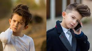 kid u0027s new amazing hairstyles 2017 youtube