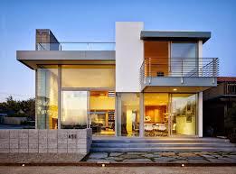 apartments house design building home design building plans
