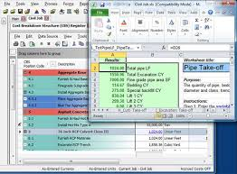 Construction Estimating Programs by Best 25 Construction Estimating Software Ideas On