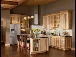 pictures of light wood kitchen cabinets light wood cabinets