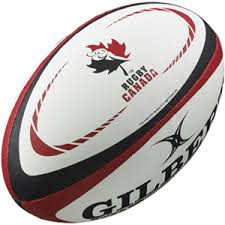 s rugby boots canada international canada replica gilbert rugby canada