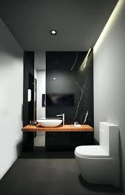 Bathroom Ideas 2014 Modern Toilet Design Modern Restrooms Bathroom Design