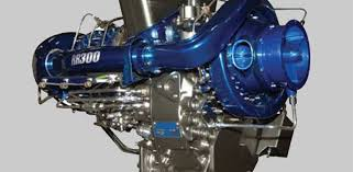rolls royce engine rolls royce signs aviall to rr300 and 250 agreements business