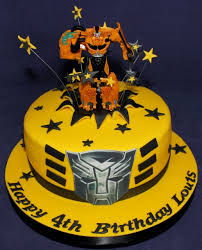 transformer birthday cakes gardners cakery birthday cakes its all about cake