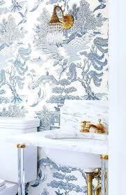 bright wallpaper uk hd wallpaper