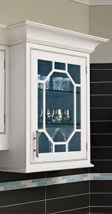 Plain Kitchen Cabinet Doors 98 Best Plain U0026 Fancy Images On Pinterest Cabinet Doors Cherry