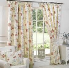 Shabby Chic Shower Curtains Shabby Chic Shower Curtain With Beautiful Pink Roses Pattern