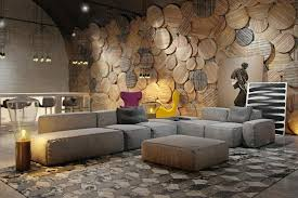 home interior and gifts wood panel walls decorating ideas large size of living covering