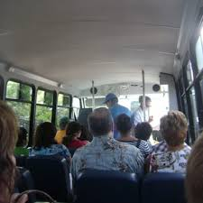 Nantucket Ma - nantucket island tours tours strght whf nantucket ma phone