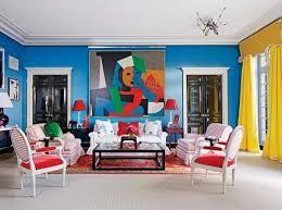 wohnzimmer vorhã nge chestha dekor wohnzimmer gelb