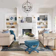 classic livingroom living rooms u2014 shop by room at the home depot