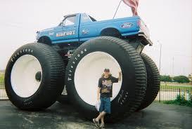 buy wheels monster jam trucks monster trucks images monster truck hd wallpaper and background