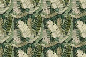 3d tropical camo leaf wallpaper murals wallpaper