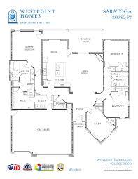saratoga homes floor plans venice floor plan saratoga homes u2013 home photo style