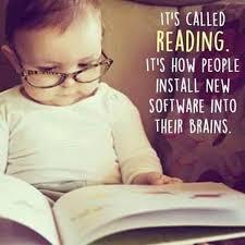 Reading Meme - it s called reading meme book marketing bestsellers