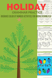 1530 best middle ela resources images on pinterest