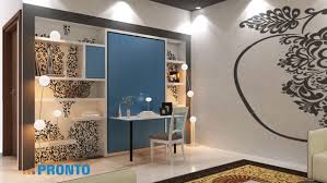 coffee table wall bed designs in india space saving latest space saving beds sofa wall beds furniture in jaipur