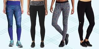 Best Comfortable Jeans For Women 11 Best Fleece Lined Leggings 2017 Comfortable Fleece Leggings