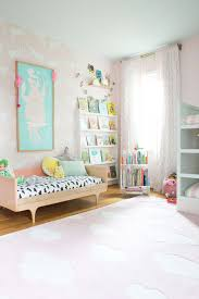 my favorite paint colors for kids u0027 rooms and baby rooms lay baby lay