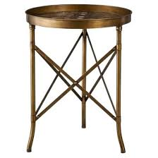 round end table target target round end spectacular end tables target wall decoration and