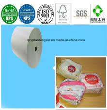 hamburger wrapping paper china water based grease proof paper hamburger wrapping paper