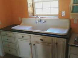 Bathroom Countertop Ideas by Bathroom Countertops With Sinks In Fabulous Design Dzuls Interiors