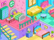 play free house games online 4j com