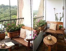 wohnzimmer gemütlich einrichten der balkon unser kleines wohnzimmer im sommer freshouse