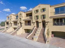 Yosemite Terrace Apartments by Quick Move In Homes Phoenix Az New Homes From Calatlantic