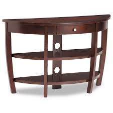 furniture row coffee tables photo gallery of furniture row coffee table viewing 22 of 25 photos